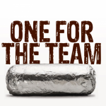 Boys Basketball Chipotle Fundraiser- Oct 19th