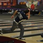 Fairmont Bowling State Results