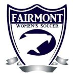 Women's Soccer Strength/Conditioning/Futsal info