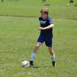 Mason Preseason Tourney 7-15-17