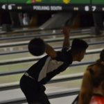 Fairmont Bowling Elks Invitational Tournament Results