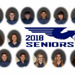 Fairmont Bowling Senior Night – Wednesday