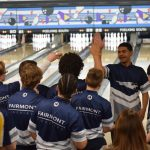 Fairmont Bowling Post GWOC Tournament Results