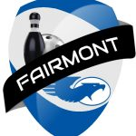 Fairmont Bowling – District Results & STATE Qualifiers