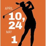 Open Swing Practice April 24th and May 1st