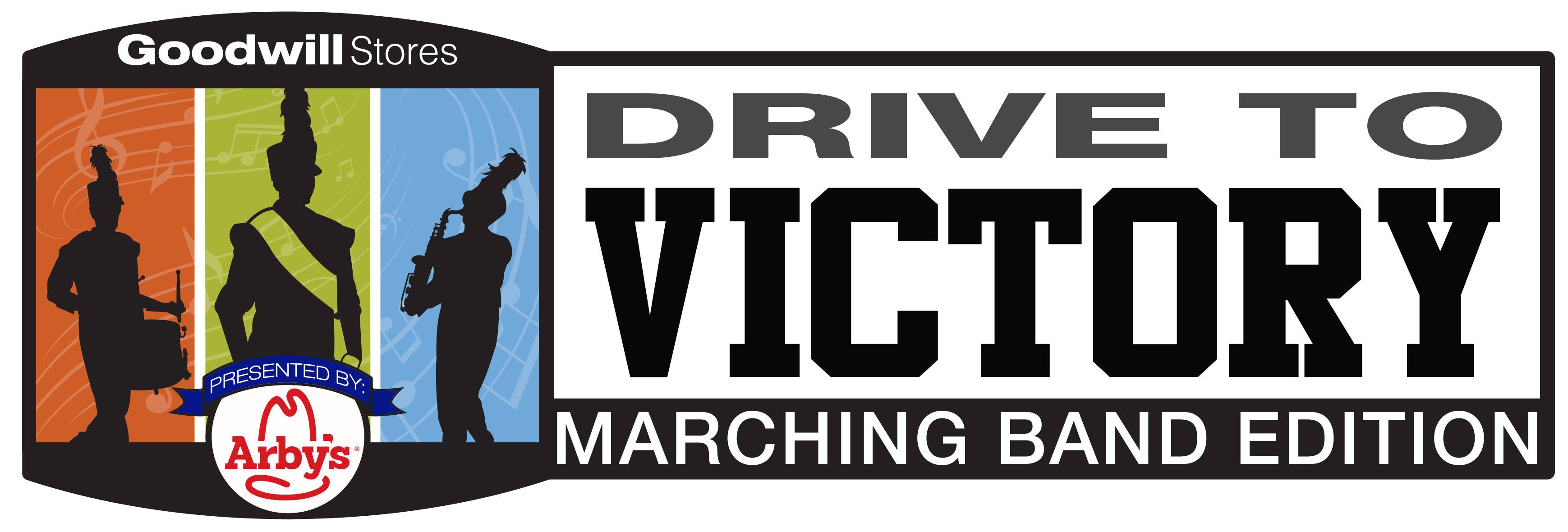Drive to Victory (Band Edition)
