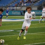 Fairmont Rallies Past Wayne to Win 3-1