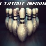 Fairmont 2018-19 Bowling Tryouts