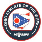 VOTE FOR RYAN HALL – Max Preps Ohio High School Athlete of the Week Nominee