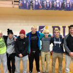 FIREBIRDS 5TH AND SNODGRASS A CHAMP AT GWOC