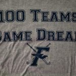 Field Hockey Alumni Game, Sunday Aug 11 @ 11AM
