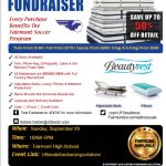 Mattress Sale TODAY!!!