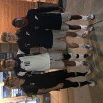 Boys Varsity Soccer falls to Springfield 4 – 3 in OT