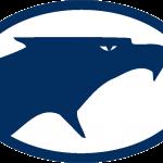 All Teams Schedule: Week of Nov 04 – Nov 10