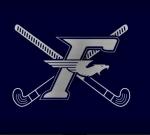Varsity and JV Field Hockey Open the Season with Wins Over Talawanda