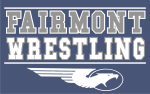 WRESTLING WEEKLY – MARCH 1-7