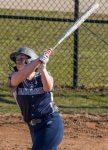 Photos from Fairmont Varsity Softball Scrimmage vs Eaton 3-20-21