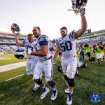 Brandner Leaving Lasting Impact In His Final Season at Duke University