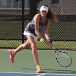 Varsity Tennis Wins Region Championship, to host Pinewood Prep in 1st Round