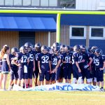 Photo Gallery: JV Football - Semifinal vs. Ben Lippen