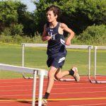 Spring Sports Athlete Registration – FamilyID