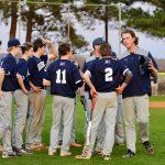 BaseballV1