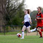 Soccer VG2