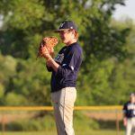 Baseball V/jv