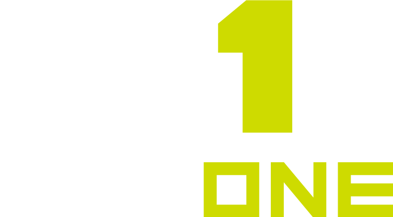 Introducing MaxOne | Communication & Scheduling