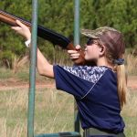 2018-19 Sporting Clays — Team Meeting (September 5th)