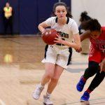 2019-20 Girls Basketball Program Information