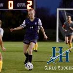 Spring Team Preview | Girls Soccer