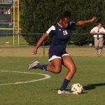Soccer jvG G1&2