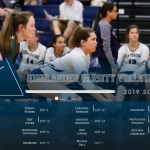 2019 Volleyball Preview