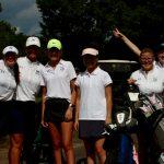 Girls Golf 1