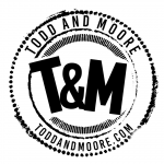 Sponsorship Spotlight: Todd & Moore Sporting Goods | Presented by VNN