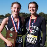 2019 Highlander Fall Athletic Honor Roll