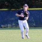 Varsity Baseball falls to Pinewood Prep, 6-0