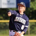 Varsity Baseball falls to Florence Christian,11 – 4