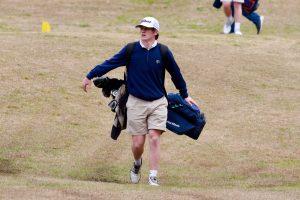 Golf VB
