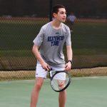 Tennis Bjv - 1