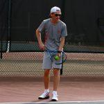 Tennis BV - HS