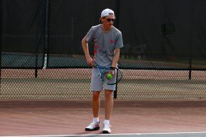 Tennis BV – HS