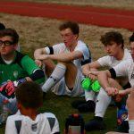 Soccer BV - HS