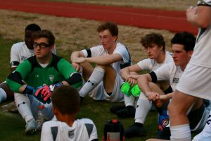 Soccer BV – HS