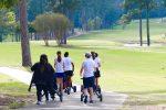 Golf VG vs Irmo