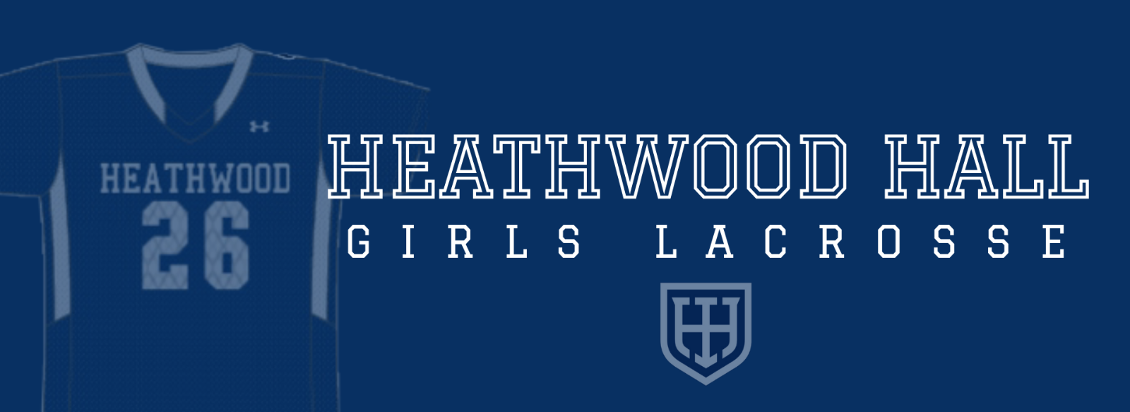 Heathwood Girls Lacrosse Interest Meeting