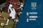 Boys Varsity Soccer falls to Hammond, 2 – 0