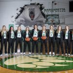 Lady Bears 79, South Central 29