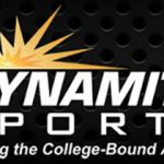 Guiding the College-Bound Athlete coming in January